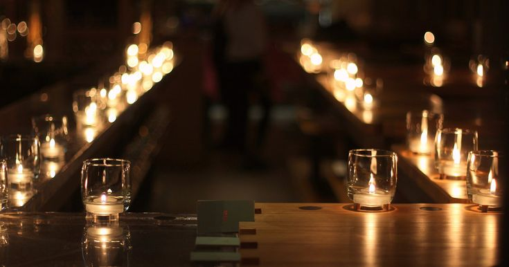 Montreal's 8 best (mostly) hidden bars