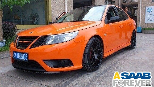 Saab Parts Lost Saab Key Solutions Asaabforever Com Saab Saab 9 3 Performance Parts