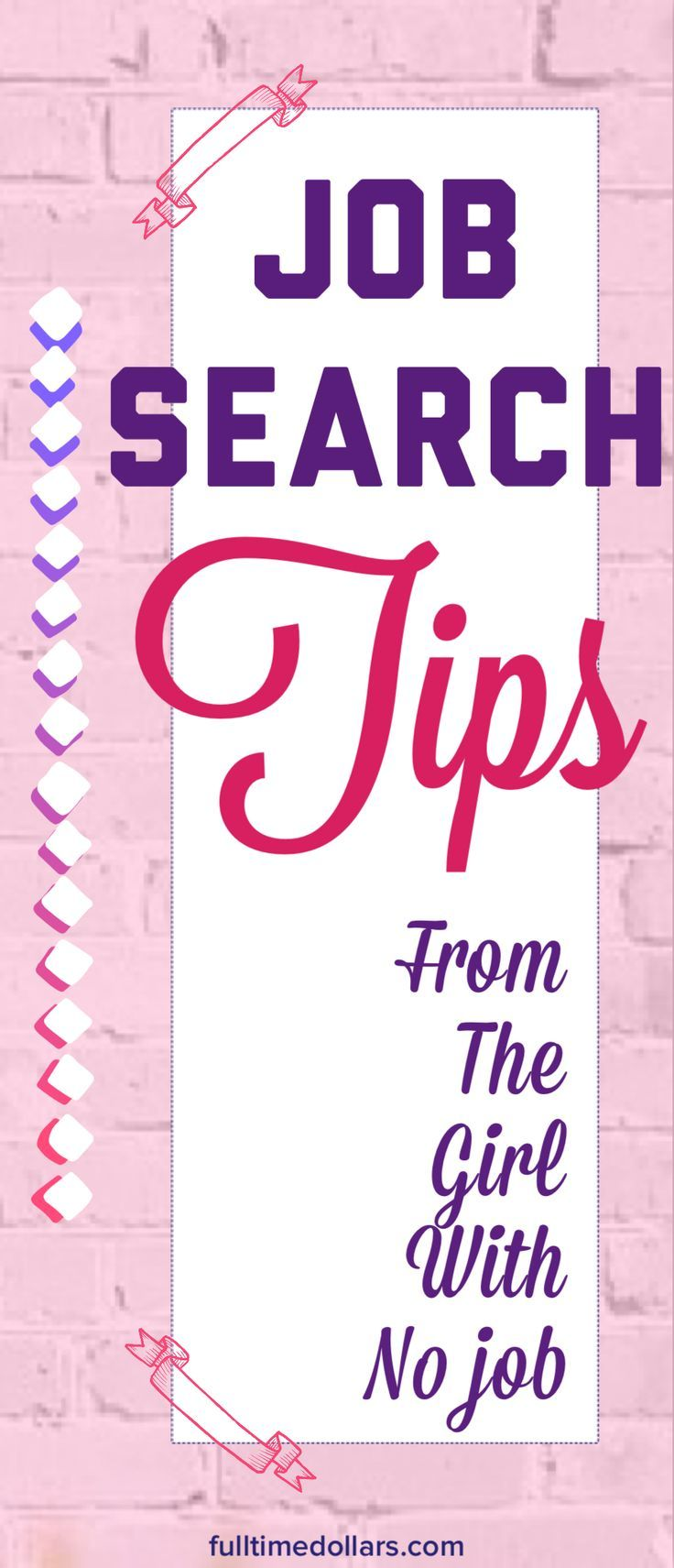 If anyone reading this has ever been out of work, you know how difficult it is to find a job. Find out what to do right away to help your efforts! | Job search | Looking for a job |