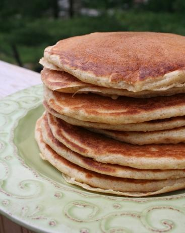 Best (No Kidding) Buttermilk Pancakes | Recipe | Buttermilk Pancakes ...