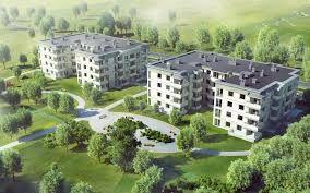 osiedle mieszkaniowe projekt - Szukaj w Google