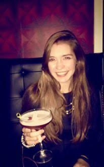 Meet the GirlCrewer #52, Claire Cargill, Director at Clairity