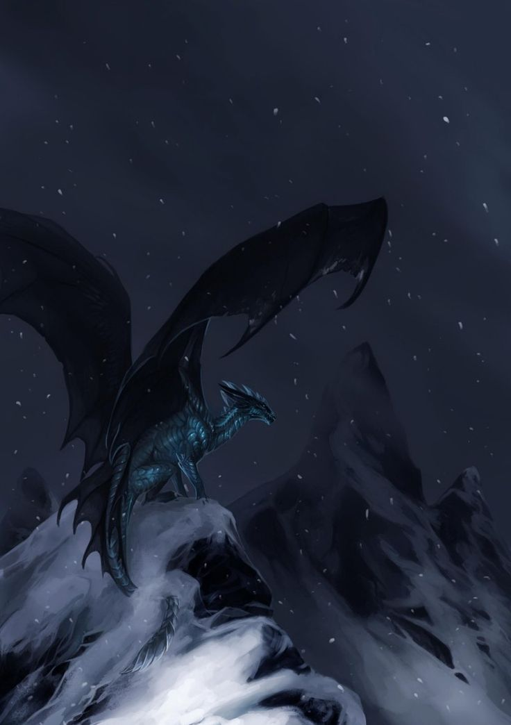 328 best Dark Dragons images on Pinterest