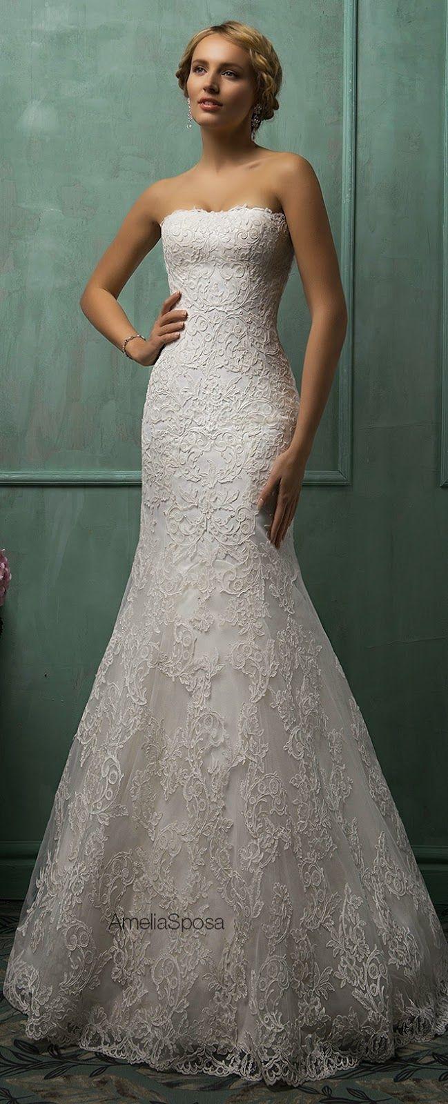 best future wedding images on pinterest wedding inspiration