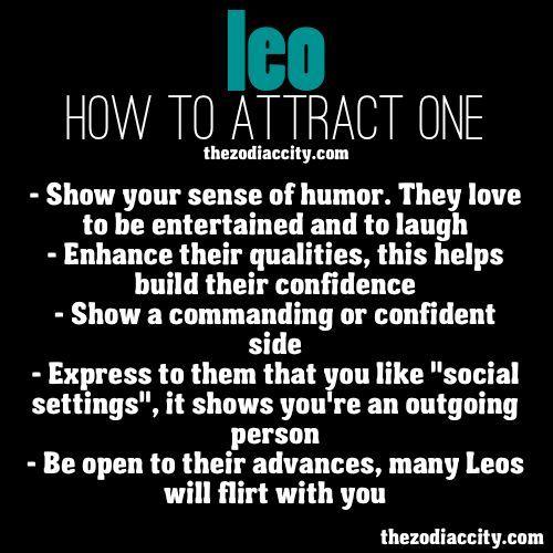 leo zodiac quotes | How to attract zodiac Leo. | Zodiac: Leo