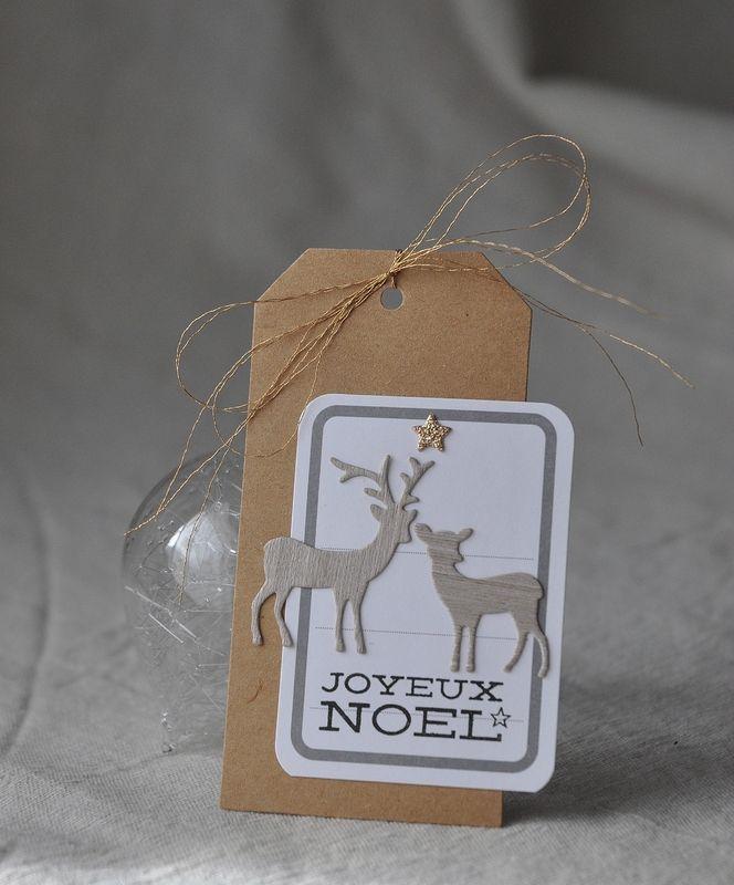 278 best DIY Décorations de Noël en papier carton images on