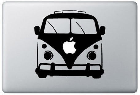 Customized mac book · macbook decal stickerslaptop