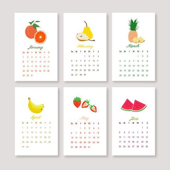 25+ parasta ideaa Pinterestissä Food calendar - meal calendar
