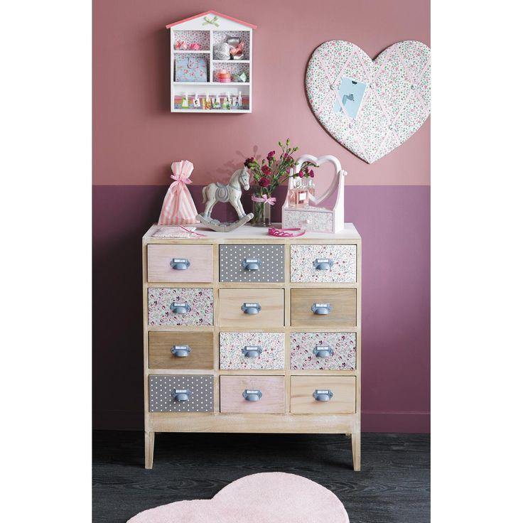 best 25 coiffeuse enfant ideas on pinterest. Black Bedroom Furniture Sets. Home Design Ideas