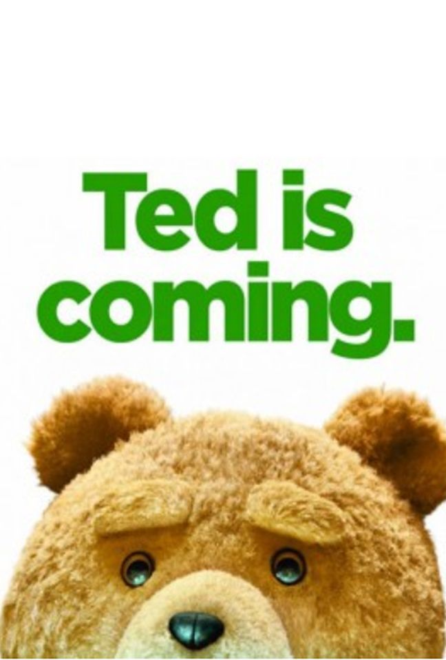 http://movieswallpapers.net/ted-2.html   Ted 2