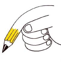 Tony Zamora. Logo for The Writers Guild of America East.: Logo
