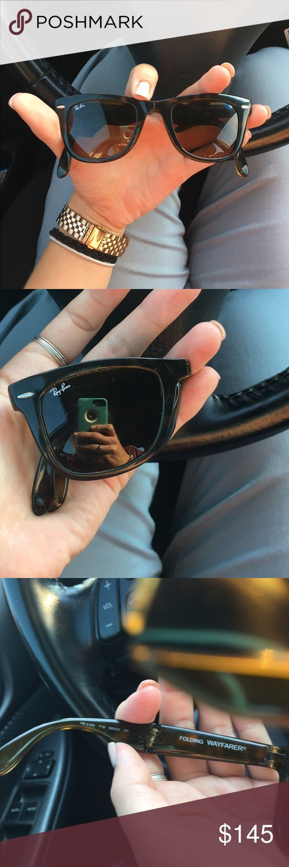 polarized ray ban sunglasses sale  17 Best ideas about Ray Ban Polarized on Pinterest