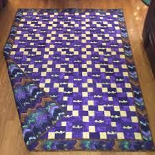 crown royal quilts patterns - Google Search