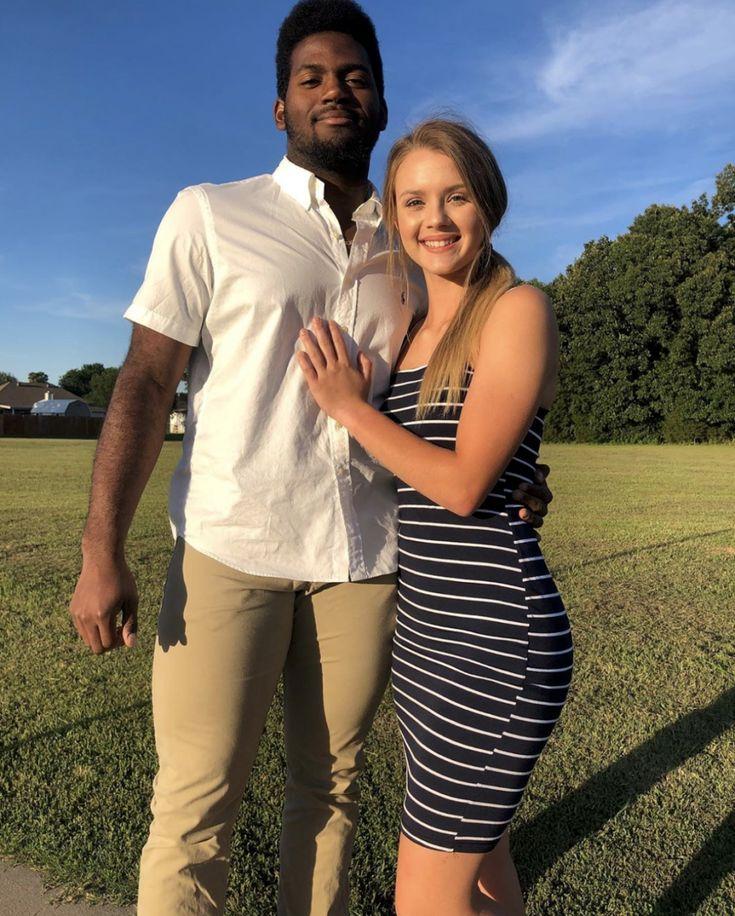 Interracial Light Holders   Black man white girl, Black
