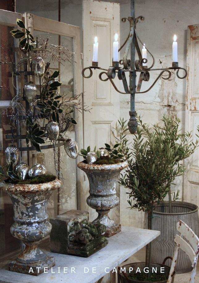 Best 25 Wrought iron chandeliers ideas on Pinterest Wrought