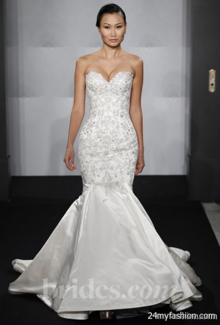Nice Kleinfield Wedding Dresses Review