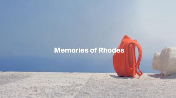 Memories of Rhodes: memories.coteetciel.com