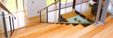 Importance of Furnished Flooring in House Making - Constructing a house has never been an easy task. It requires considerable time and effort. Moreover, it requires a great amount of funds.