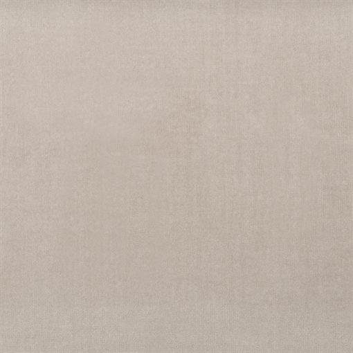 Neptune Velvet Fabric - Ermine