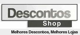 Cupom de Desconto  Mini in the Box R$ 24 de desconto acima de R$ 240