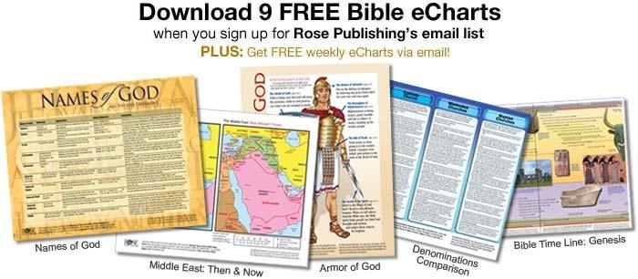 Reformed Fellowship Church - Church, Bible Study