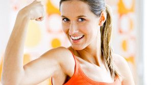 Weight loss and your bones: how to diet safety