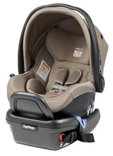 Peg Perego Primo Viaggio 4/35 Infant Car Seat, Cream Peg Perego http://www.amazon.com/dp/B00J3KL6L0/ref=cm_sw_r_pi_dp_m59-tb1RDCM42