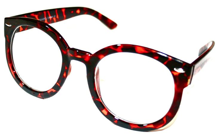 Vintage Style Bernard Glasses in Tortoise Shell $16.00 available at www.vintagemensgoods.com