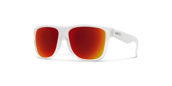 Smith LOWDOWN XL FFA/AO Sunglasses