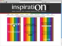 Creación de páginas web online de forma gratuita  Jimdo  Dispone de módulos para venta online