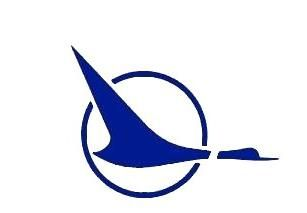 """My favorite airline of all-time, North Central Airlines. The greatest airline logo of all-time. """"Herman"""" the duck, of Wisconsin Central, North Central and Republic Airlines, 1948 - 1986."""