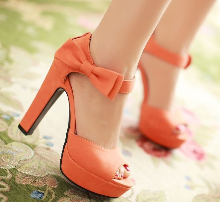ENMAYER Hot! Summer Rome Sandals 2014 Fashion Women Summer Shoes high-heeled Sandals bow wedding party shoes size 34-39 $58.50