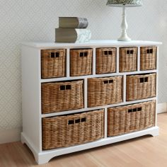 white-wild-rattan-basket-drawer-chest-jepara-goods-inspiration-2015