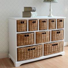 white-wild-rattan-basket-drawer-chest-jepara-goods-inspiration-2015