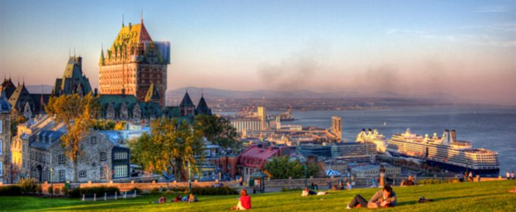 50 Commonly Used Quebec French Expressions Translated To English featured image