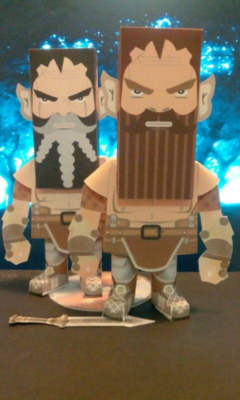 viking group1
