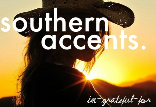 Yep.Southern Accents, Quotes, Country Girls, Beautiful, I M Grateful, Cowboy Hats, Girls Style, Photography, Cowgirls Hats