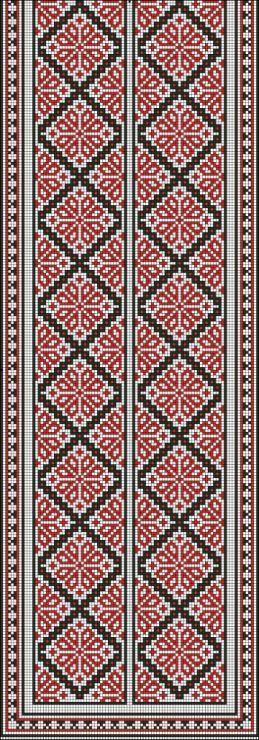 Gallery.ru / Фото #137 - Узоры (мужские) - WhiteAngel (126 of 192)