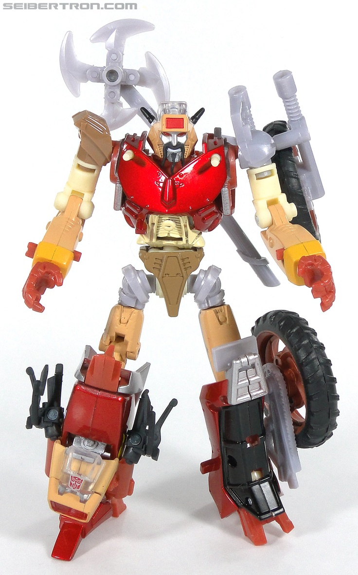 Lego Transformers Toys : Best sam s lego stuff images on pinterest star wars