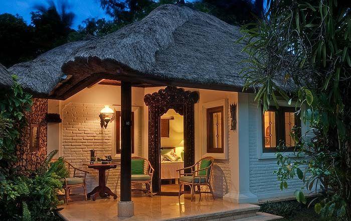 Legian's Enchanting Secret #PoppiesCottages #Holiday #BaliMagazine #BaliPlusMagazine #BaliPlus #Magazine #Bali