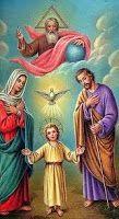 Oración a la Divina Providencia para tener Alimento, Hogar y Vestido