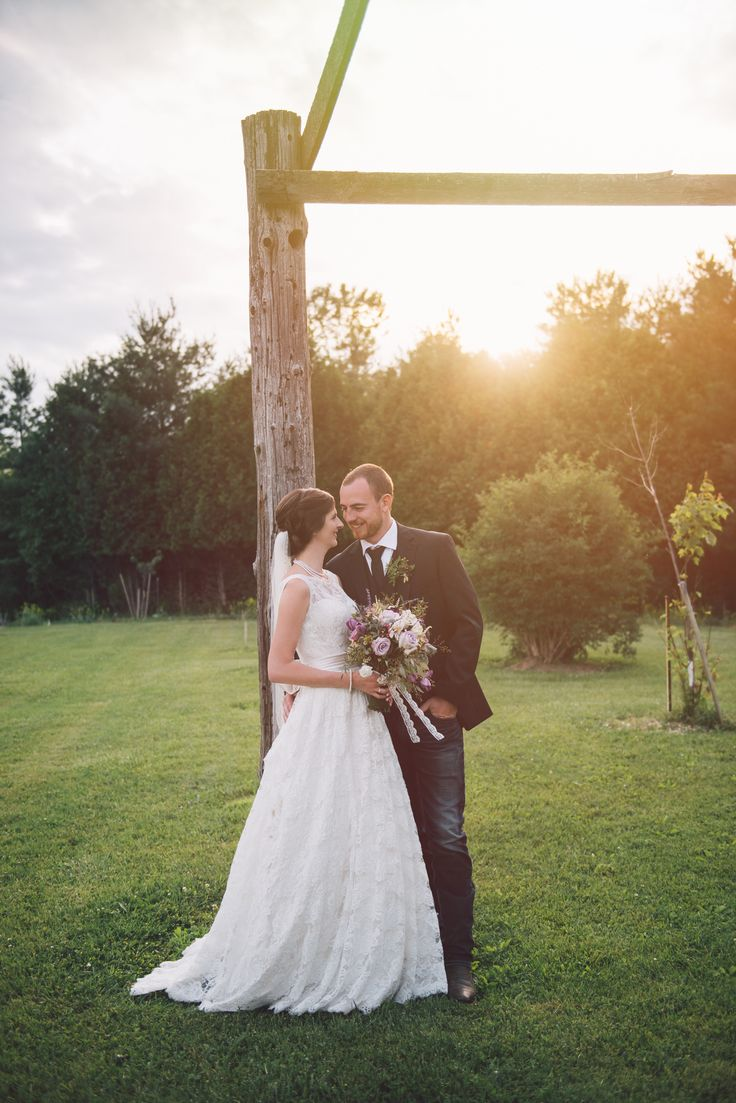 Truth & Tales, Wedding photography, Country wedding, Texas Longhorn Ranch, http://truthandtalesstudio.com/