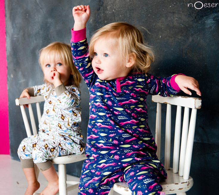 adorable in nOeser baby clothing and baby lifestyle AW14/15 collection. check www.noeser.eu for more
