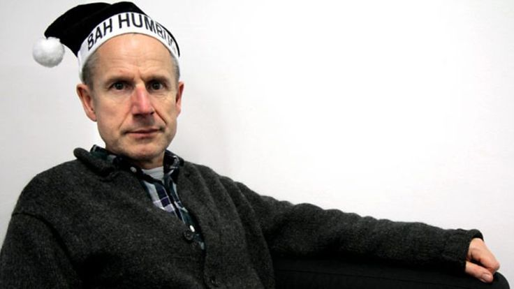 Nice one, Jeremy! Hardy lays into BBC 'impartiality'