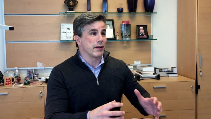 """Fitton: """"Susan Rice's first stop should be to a grand jury, not a hearing."""""""