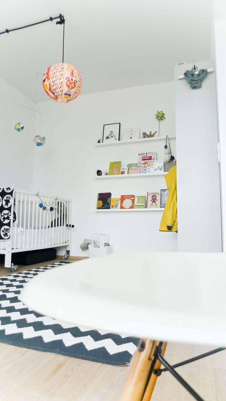 25 beste idee n over meisjes prinsessen kamer op pinterest peuter prinses kamer - Roze meid slaapkamer ...