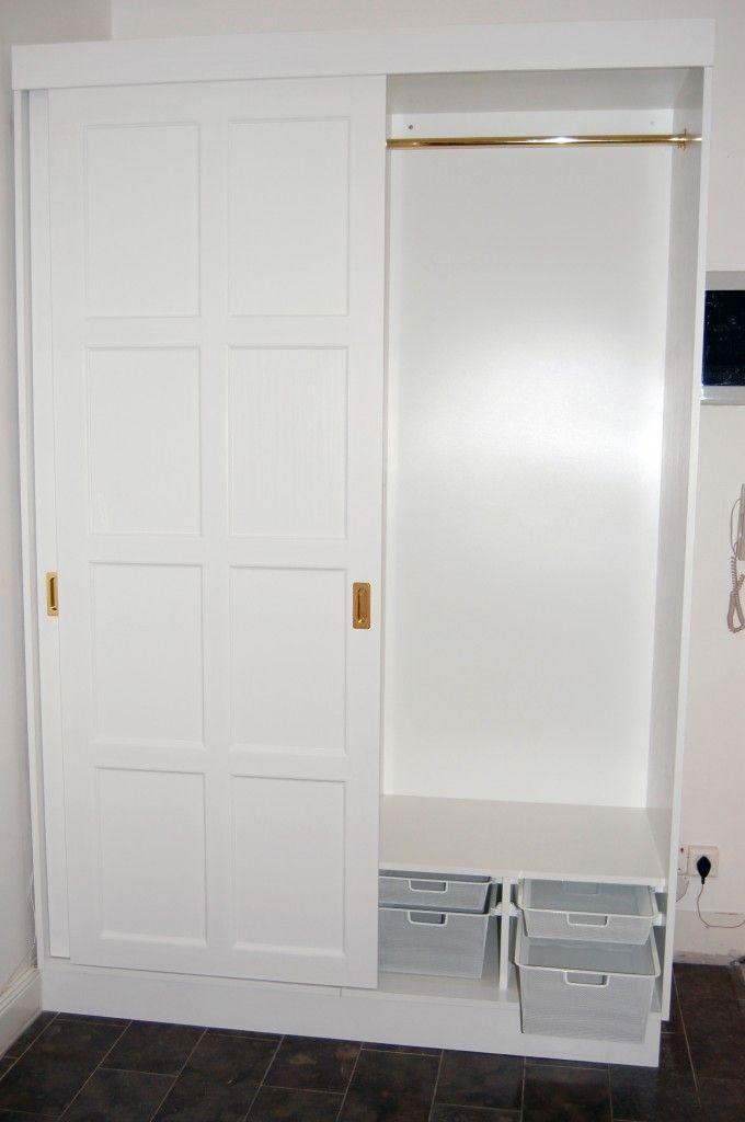 garderob hall - Sök på Google