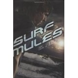 Surf Mules (Hardcover)By G. Neri