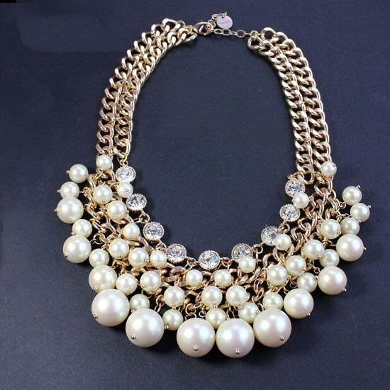 Great wedding accessories site