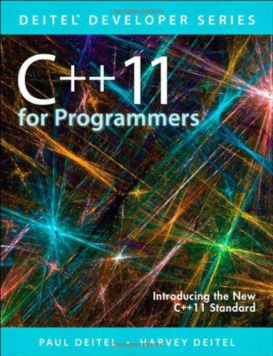 algorithms in c   parts 1 4 pdf download